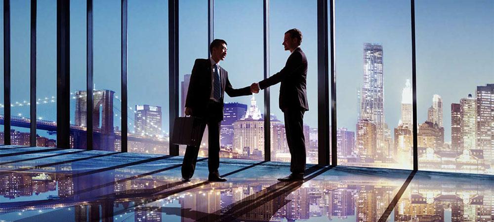Como se tornar um palestrante de sucesso sem relacionamento?