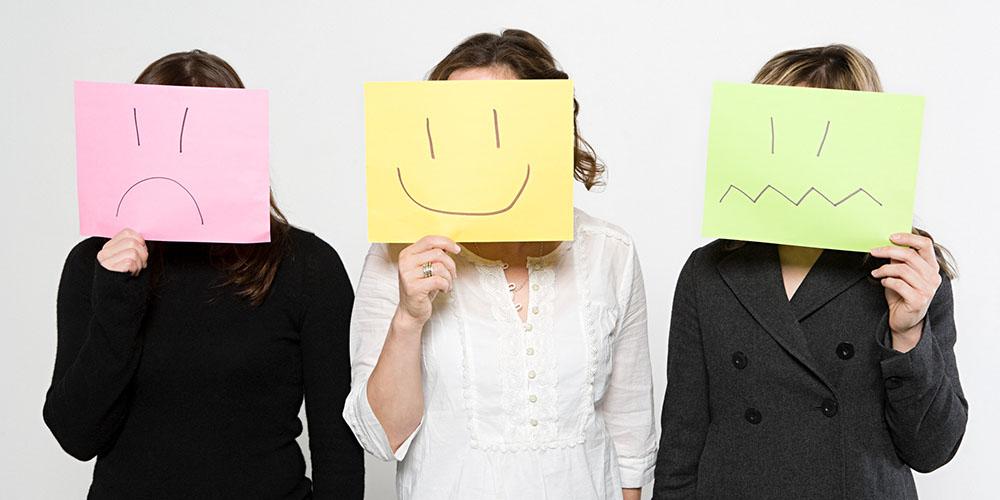 como fazer uma boa apresentação em público ser palestranteo autoconhecimento é um processo ideal para controlar emoções e fazer uma boa apresentação