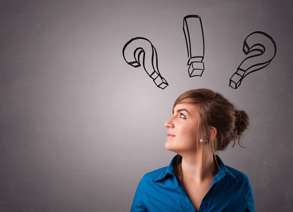Como fazer palestras impactantes sem oferecer respostas para o público?