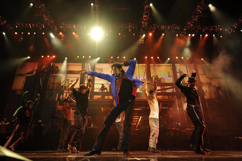 Treine seu pitch para investidores exaustivamente. Assim como Michael Jackson treinava suas apresentações.