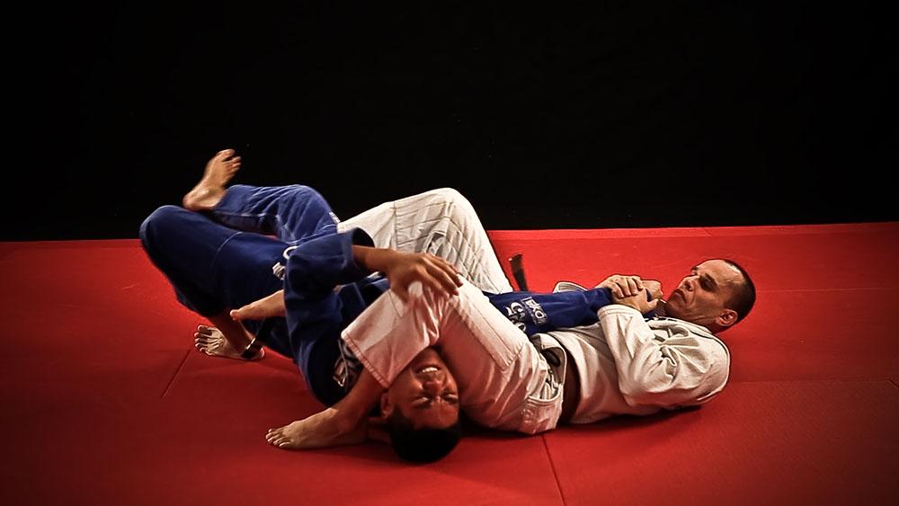 Jiu-jitsu linguístico é essencial para quem faz palestras de vendas.