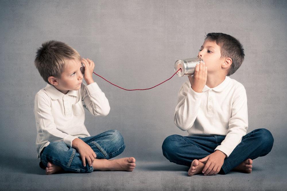 As 8 vantagens de ter uma boa comunicação.