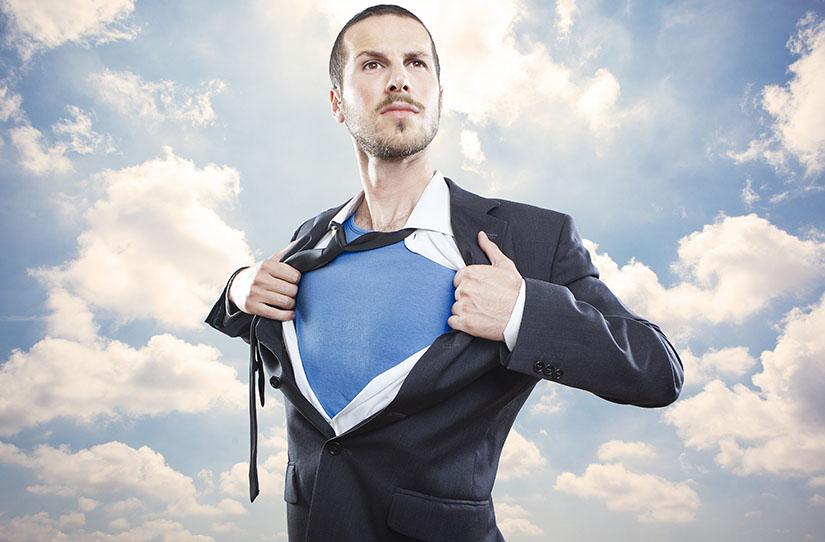 Como se tornar palestrante te transforma em um profissional de sucesso