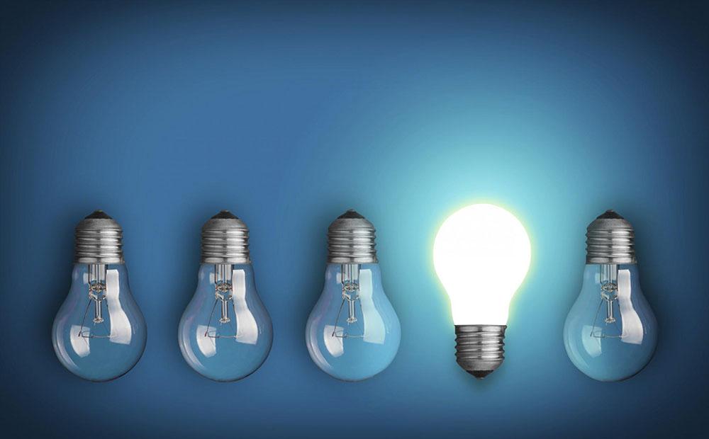 Como se tornar um líder através das palestras