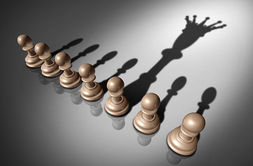 Como-ser-um-bom-lider-melhorando-sua-comunicacao