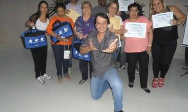 Ricardo Ventura - Descontracao (4)