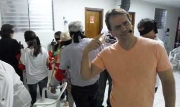 Ricardo Ventura - Descontracao (6)