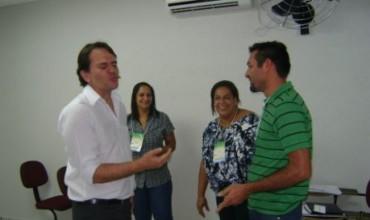 Ricardo Ventura - Descontracao (8)