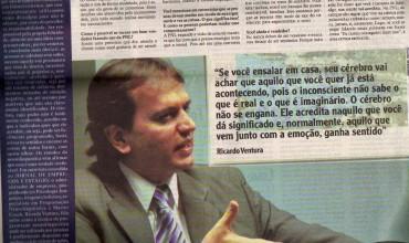 folha-dirigida02