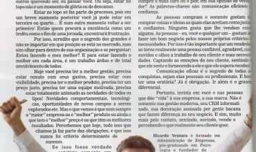revista-empresario