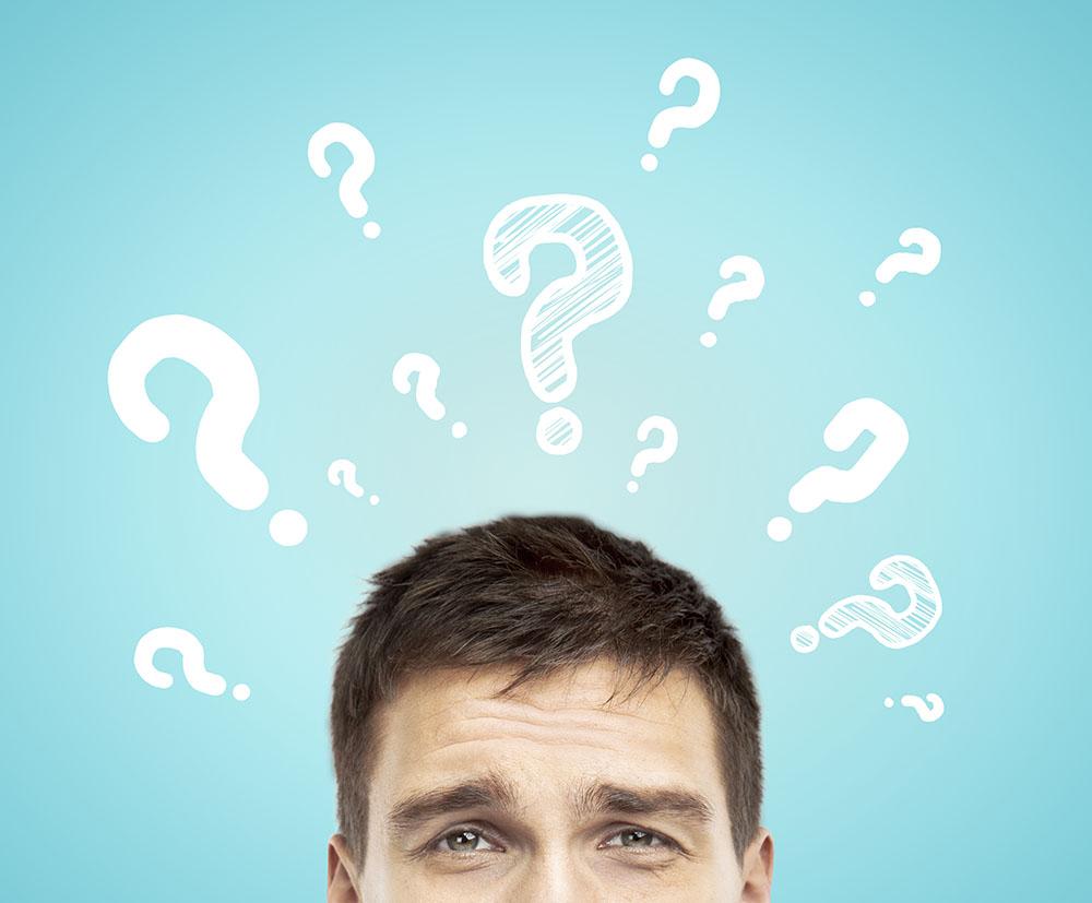 Comunicação Assertiva: Soluções através do questionamento.