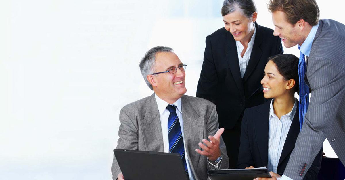 Comunicação Assertiva: Reduza conflitos se comunicando melhor