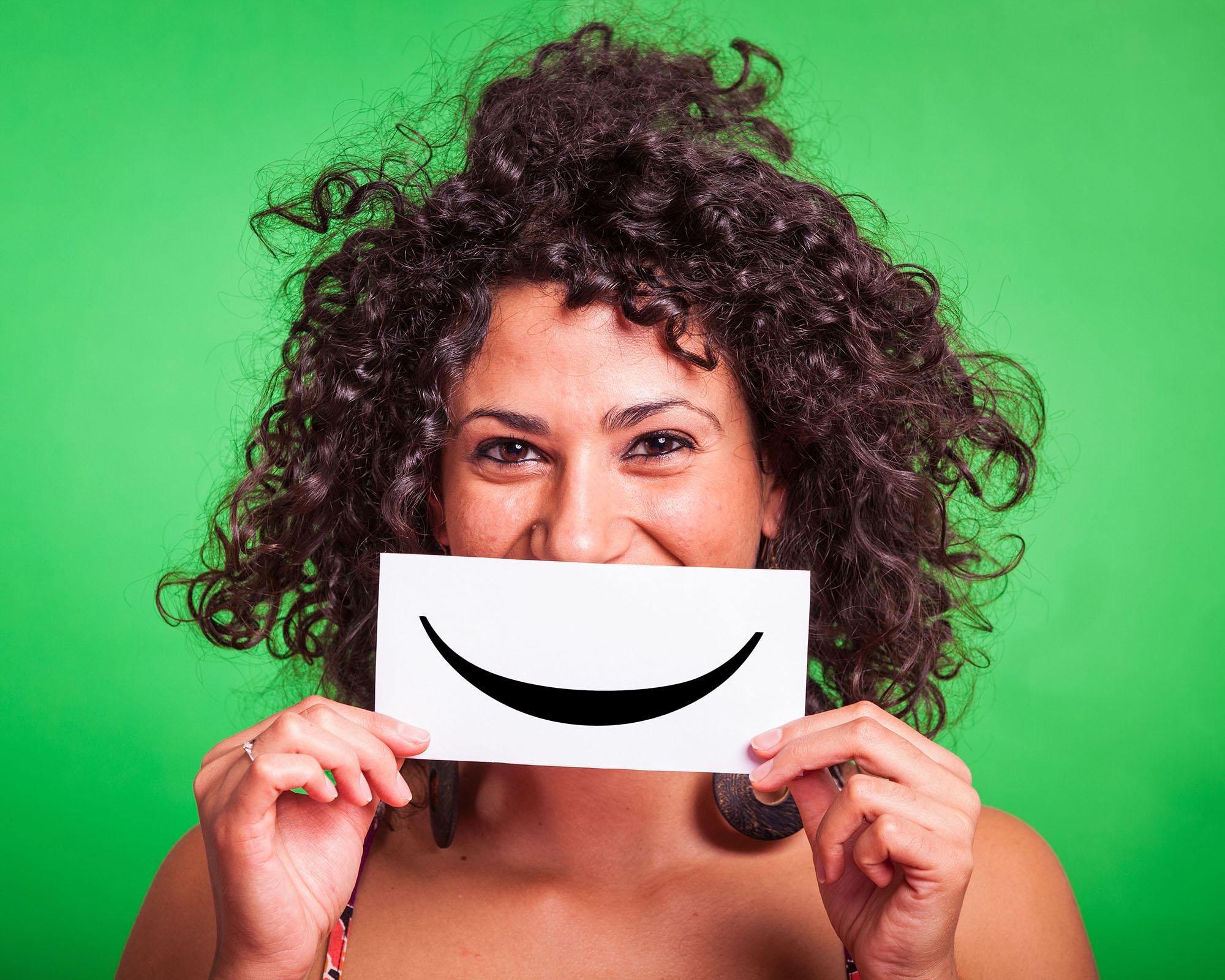 Melhores Palestras Motivacionais 5 Característica Necessárias