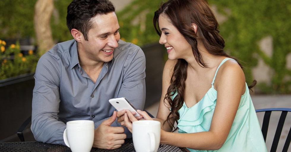 Coisas em comum em como conquistar uma mulher, palestrar e vender!