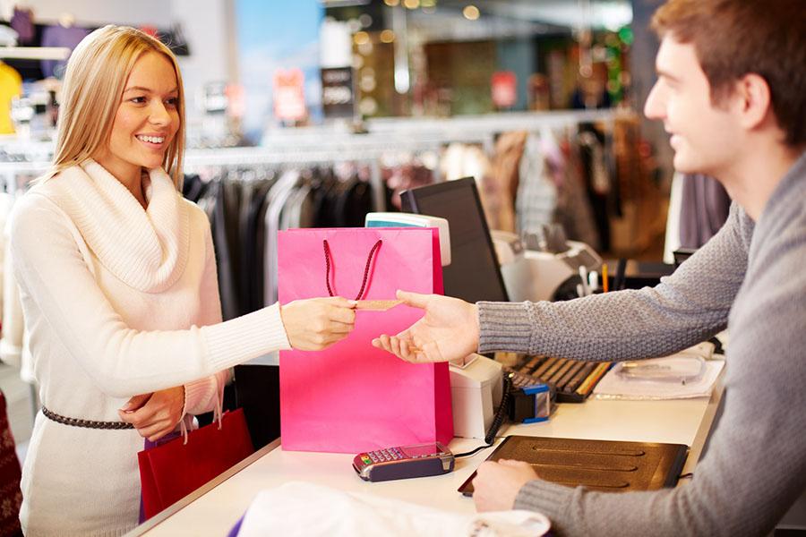 Um treinamento de vendas precisa trazer conhecimento práticos.