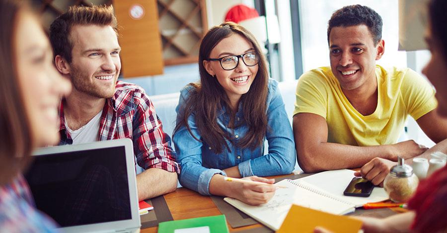 7 dicas de relacionamento interpessoal pra potencializar a carreira