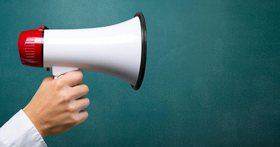 6 pilares da comunicação eficaz em palestras e treinamentos