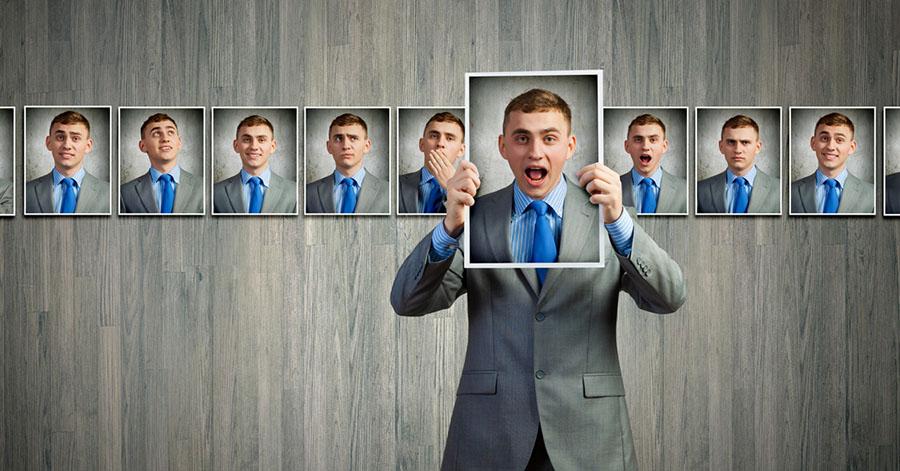 7 microexpressões básicas que você precisa conhecer pra identificar mentiras!