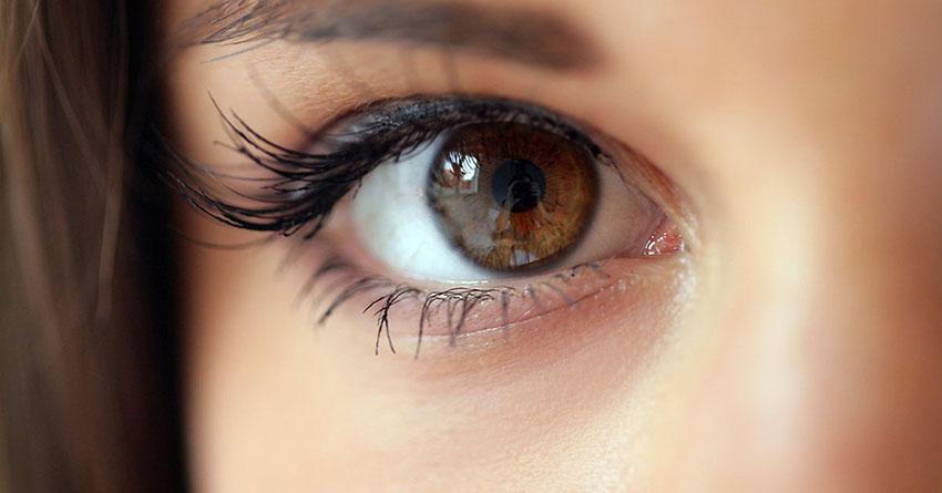 O que o olhar de uma pessoa pode te revelar sobre o que ela está falando?