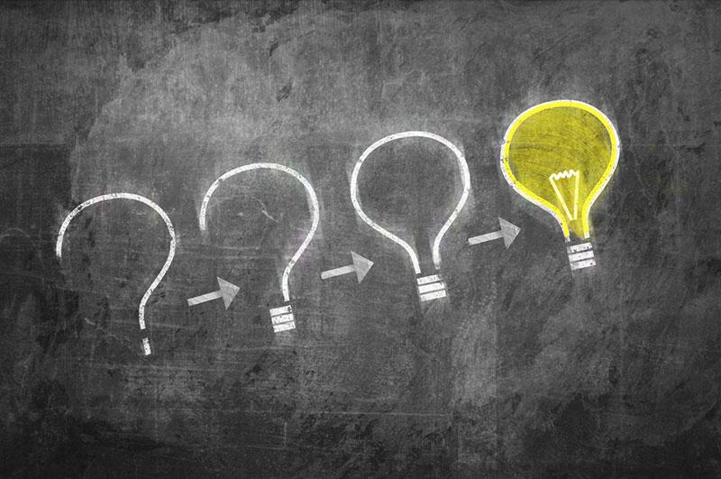7 Dicas Para Criar Roteiro Para Sua Apresentação
