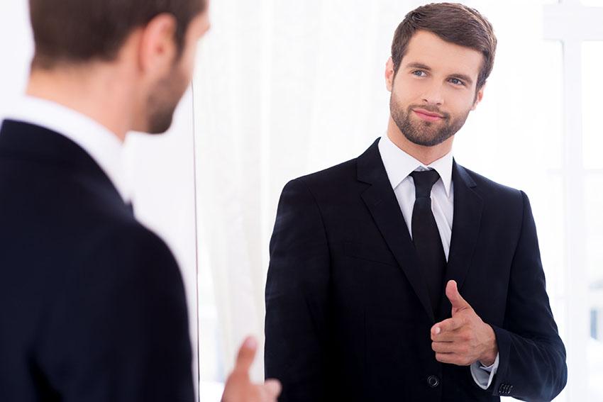 Preparo é a principal técnica para falar bem