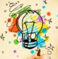 10 slides criativos para você se inspirar!
