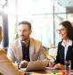 Como aprender a falar de forma persuasiva e sem erros para vender mais!