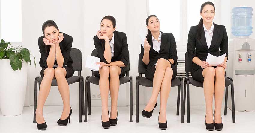 7 dicas de comunicação corporal que você deve aprender!