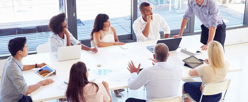7 dicas de como fazer pitch de vendas com excelência