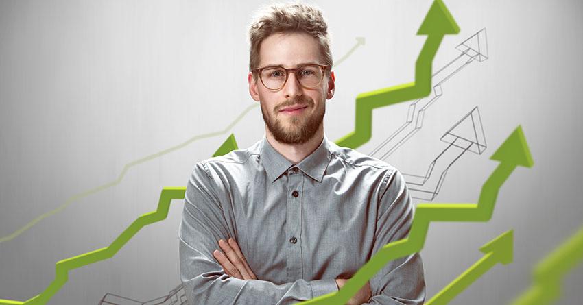 Como vender uma ideia para investidores de forma segura e atrativa!
