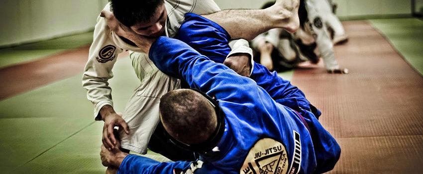Jiu-Jitsu Linguístico: Uma abordagem de vendas infalível!