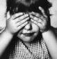 Como vencer a fobia social com práticas diárias