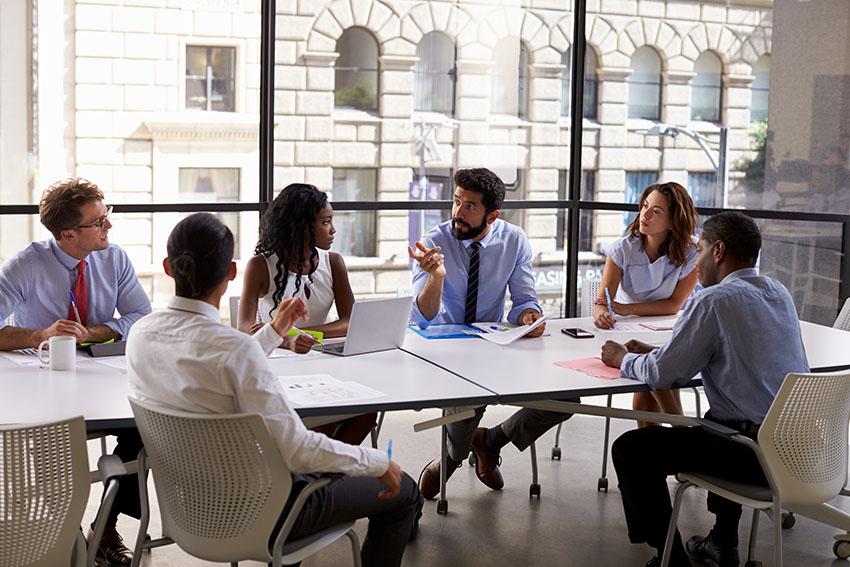 Como melhorar a abordagem comercial e aumentar suas vendas
