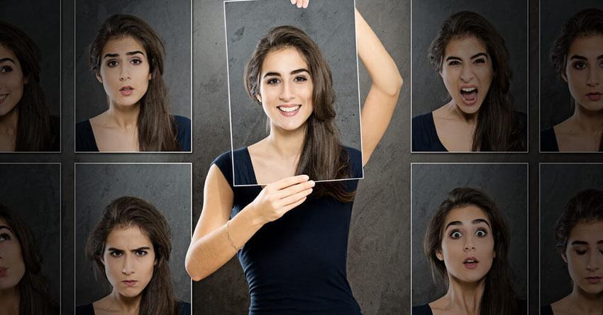 Descubra se a pessoa está mentindo pelas expressões faciais!