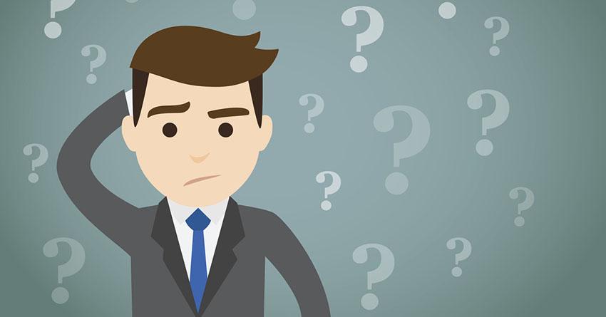 Descubra como fazer prospecção de clientes e aumentar as vendas!