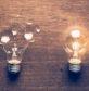 7 dicas de palestras para você brilhar no palco!