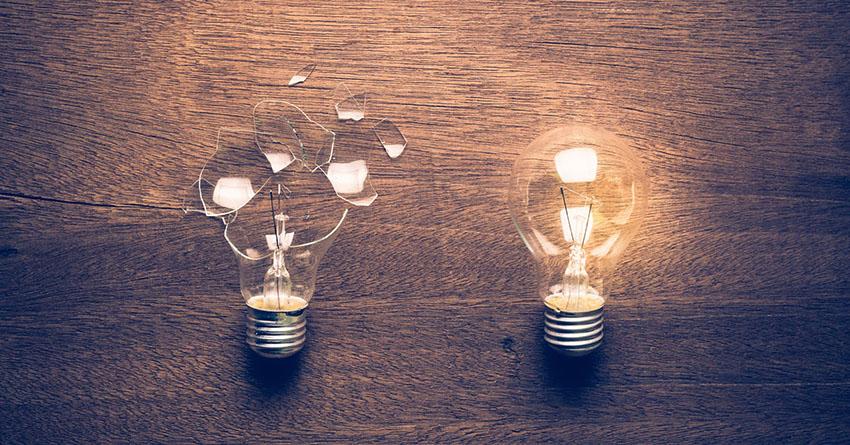 7 Dicas De Palestras Para Você Brilhar No Palco