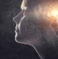 7 dicas de programação neurolinguística para leigos
