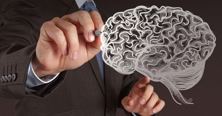 Entenda o que é e como funciona a programação neurolinguística!
