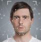Aprenda identificar as 7 expressões básicas do rosto humano!