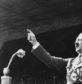 7 dicas para um discurso que move multidões (mesmo que suas intenções não sejam boas)