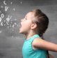 Aprenda fazer discurso em qualquer ocasião (até mesmo no improviso)