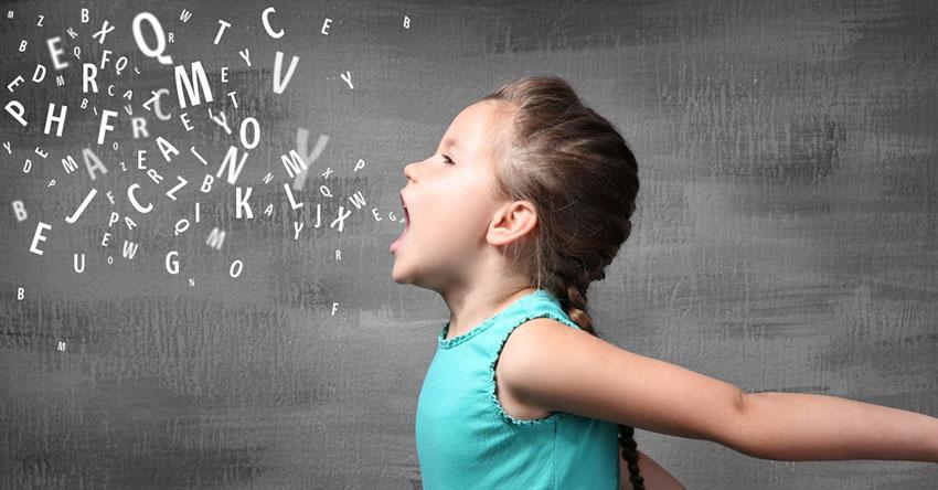 Aprenda Fazer Discurso Em Qualquer Ocasião Mesmo No Improviso