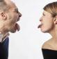 11 dicas para evitar brigas no relacionamento!