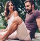 7 dicas para resolver conflito de relacionamento pessoal!