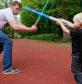 Como resolver conflitos entre pais e filhos de forma simples e efetiva
