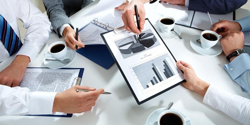 Como entrar no mercado de consultoria empresarial?