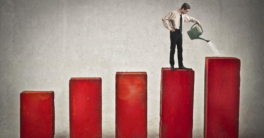 O que é educação empresarial? E como implantar na sua empresa?