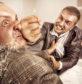 6 dicas de negociação e administração de conflitos!