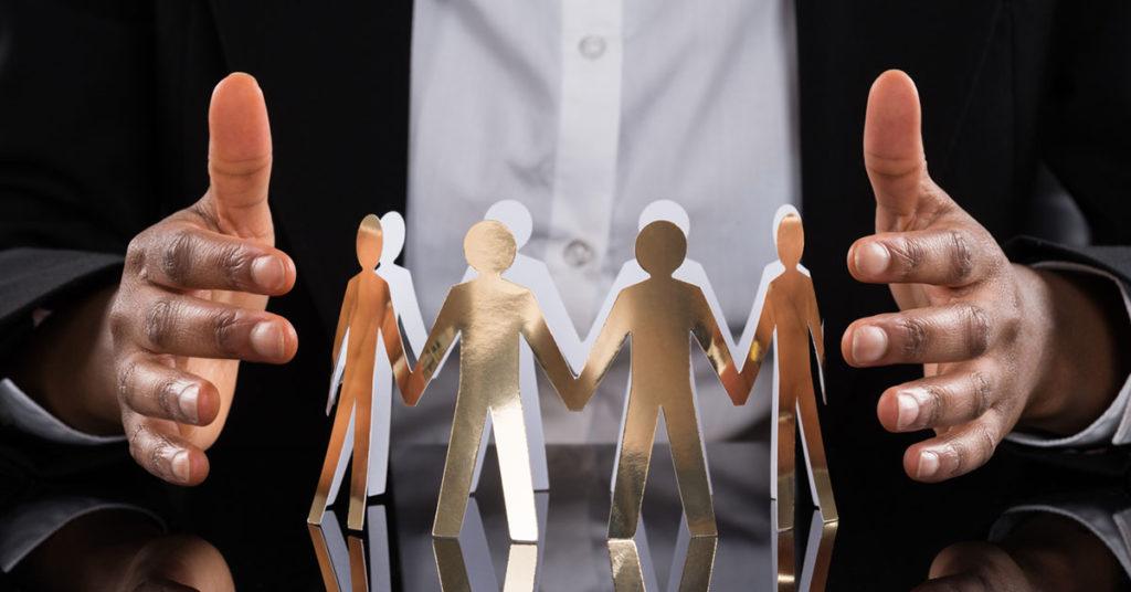 7 dicas de como fazer um treinamento de atendimento ao cliente!